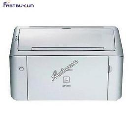 Máy in Canon Laser Printer LBP 3050