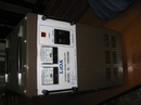 Tp. Hà Nội: Thanh lý một số đồ dùng gia đình còn mới CL1007236