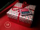 Tp. Hà Nội: Lựa chọn hoàn hảo cho món quà Giáng Sinh CL1057713P3