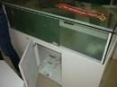Tp. Hà Nội: Thanh lý tủ quầy điện thoại CL1033389