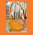 Tp. Hà Nội: Cung cấp các loại Giỏ đựng quà tết 2011 CL1066855P7