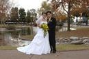 Tp. Đà Nẵng: Bán áo cưới ngoai nhập mới 100% CL1071018