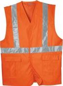 Tp. Hồ Chí Minh: Đi làm mà tự tin với trang phục, quần áo công nhân, quần áo lao động, .... CL1077126P7