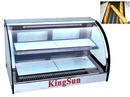 Tp. Hà Nội: Tủ giữ nóng bánh mỳ CL1034541