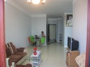 Tp. Hồ Chí Minh: Cho thuê căn hộ chung cư Mỹ Đức( giá rẻ) CL1012041