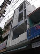 Tp. Đà Nẵng: Cho thuê nhà 5 tầng đường ngô quyền CL1011860