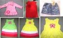 Tp. Hồ Chí Minh: Thời trang trẻ em đẹp xinh giá cực mềm chất lượng tốt CAT18