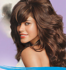 Tp. Hồ Chí Minh: Rụng tóc, tóc dễ gãy CL1123982