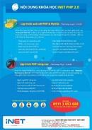 Tp. Đà Nẵng: Khóa học lập trình web với PHP & MySQL tại Đà Nẵng CL1089600P11