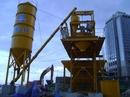 Tp. Hà Nội: Cung cấp thiết bị thi công xây dựng. CAT247