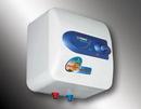 Tp. Hà Nội: Sửa bình nước nóng tại nhà. CL1017644