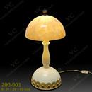 Tp. Hồ Chí Minh: Tay nắm, handle, đèn bàn, table lamp, đèn sàn, stand lamp, khung gương, bàn đồng, ghế CL1091512