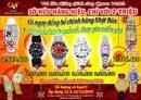 Tp. Hồ Chí Minh: Duy nhất 2 ngày 22-23/12/2010 chỉ dưới 2.000.000 VND sở hữu đồng hồ hiệu CL1018978