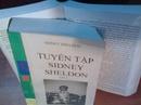 Tp. Hà Nội: In, pho to rẻ, ebook, luận văn, truyện trên vnthuquan(so với truyện xuất bản giá hạ) CL1108265P8