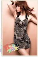 Tp. Hồ Chí Minh: Shop Pacific Chuyên bán áo quần thời trang nam, nữ CL1042053