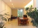 Tp. Hồ Chí Minh: Cho Thuê MT nội bộ Lê Văn Thọ P11 GV, DT 200 m2, xd 4x25m, trệt 3 lầu, sân vườn CL1011860