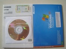 Tp. Hà Nội: Microsoft Windows XP Professional SP3 OEM full box giá cực sock CAT2_253_275