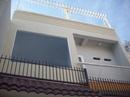 Tp. Hồ Chí Minh: Cho thuê hoặc bán nhà biệt thự đường số 2 ngkiệm p3 gò vấp dt 6x 13, giá 3,4 tỉ CL1012440