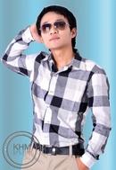 Tp. Hồ Chí Minh: CTy Kim Hoàn Mỹ chuyên cung cấp, phân phối sỉ quần áo thời trang ngoại nhập CL1042053