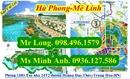 Tp. Hà Nội: Dự án hà phong/du an Ha Phong/dự án Hà Phong/ST-CN giá cực hot RSCL1677355
