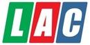 Tp. Hồ Chí Minh: Phần mềm in hóa đơn LAC - Invoice.Đầy đủ thông tin theo Nghị Định 51/2010/NĐ-CP CAT246_257_321