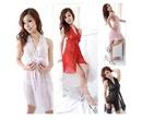 Tp. Hồ Chí Minh: Váy ngủ Sexy.Hàng TQ, ĐL. Cung cấp Sỉ & Lẻ giá cạnh tranh (80K) CL1012294