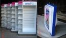 Tp. Hồ Chí Minh: Công ty quảng cáo minh thành lhp chuyên thiết kế sx hộp đèn, bảng hiệu, quầy kệ, CL1056104