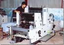 Tp. Hà Nội: Bán máy móc phục vụ ngành in offset đã qua sử dụng máy in số nhảy của nhat CAT247P10