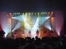 Tp. Hồ Chí Minh: Cho thuê âm thanh giá rẻ nhất TPHCM. 0918979399 CL1110259