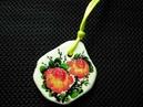 Tp. Hồ Chí Minh: Thư pháp tết, Quà tết 2011, tư vấn tặng quà tết, quà tết Tân Mão, thư pháp tết, q CL1066855P7