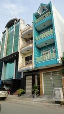 Tp. Hồ Chí Minh: Cho thuê nhà HXH quận Bình Thạnh, đường Điện Biên Phủ, DT:4*21,3 lầu, Giá: 1200 USD CL1012309