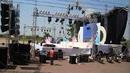 Tp. Hồ Chí Minh: Tổ chức sự kiện, cho thuê âm thanh giá rẻ . 0918979399 Hải CL1123750P9