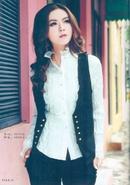 Tp. Hồ Chí Minh: Chuyên bỏ sỉ hàng thời trang nữ: đầm, chân váy, áo yếm, áo dây, áo thun, sơmi, CL1053551