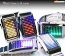 Tp. Hồ Chí Minh: Chuyên cung cấp sĩ và lẻ đồng hồ LED các loại, giá ưu đãi từ 130.000 VND CL1018978