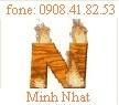 Tp. Hồ Chí Minh: Chuyên sửa máy tính gặp sự cố, quét virus, cài Win và cài phần mềm CAT246_257_321
