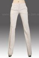 Tp. Hồ Chí Minh: Thanh lý lô quần kaki thun nữ XK Mỹ rất rẻ mới 100% CL1008828
