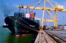 Tp. Hồ Chí Minh: Logistics Dai Hung- Vận chuyển hàng hóa chuyên nghiệp CL1084056