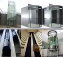 Tp. Hà Nội: Công ty cổ phần thang máy Tam Long RSCL1154827