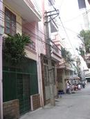 Tp. Hồ Chí Minh: Cho thuê nhà 3 tầng chính chủ 182/18 Bạch Đằng, P. 24, Q. Bình Thạnh, Tp CL1008008