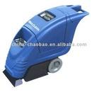 Tp. Hồ Chí Minh: Máy giặt thảm chuyên nghiệp CL1135045P10