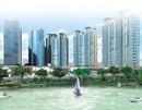 Tp. Hồ Chí Minh: Cho thuê gấp căn hộ Saigon Pearl, giá rẻ nhất thị trường. CL1014305