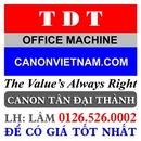 Tp. Hồ Chí Minh: Máy Fax laser Canon L140 chính hãng giá tốt đã có hàng trở lại CAT68P7