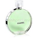 Tp. Hồ Chí Minh: Cần bán gấp 1 chai nước hoa CHANEL CL1145577P10