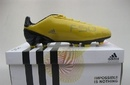 Tp. Hồ Chí Minh: Chuyên bán giày bóng đá Nike & Adidas CL1052639