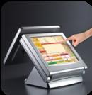 Tp. Hồ Chí Minh: Phần mềm quản lý Nhà hàng chuyên nghiệp CL1066438P3