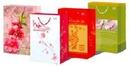 Tp. Hà Nội: In, trình bày thiết kế túi giấy, mẫu túi giấy 2011, túi giấy quà tết xuân Tân Mão CL1012600