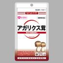 Tp. Hà Nội: Phòng chống ung thư bằng Nấm Agaricus từ Nhật CL1055803