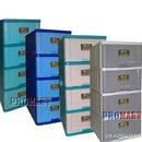 Tp. Hải Phòng: Cần mua tủ quần áo cho bé sơ sinh, loại tủ nhựa CL1069159