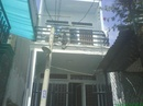 Tp. Hồ Chí Minh: Bán Nhà mới xây: DT 3m x 9m. RSCL1685172