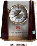 Tp. Hồ Chí Minh: Đồng hồ gổ kana quà tặng ý nghĩa cho năm mới CL1054132